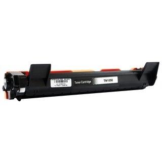Brother TN-1050 XXL (TN-1030) съвместима тонер касета, черен