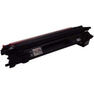 Brother TN-135BK съвместима тонер касета, черен
