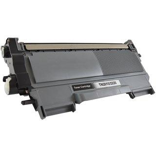 Brother TN-2220 XL съвместима тонер касета, черен