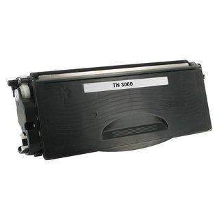 Brother TN-3030 съвместима тонер касета, черен