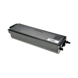 Brother TN-3060 съвместима тонер касета, черен