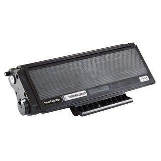 Brother TN-3230 съвместима тонер касета, черен