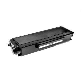 Brother TN-3280 съвместима тонер касета, черен