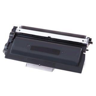 Brother TN-3390 съвместима тонер касета, черен