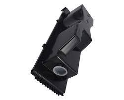 Canon C-EXV 3 / 6647A002 съвместима тонер касета, черен