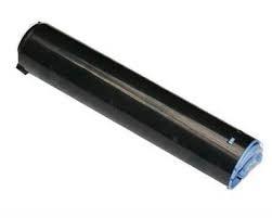 Canon C-EXV 7 / 7814A002 съвместима тонер касета, черен