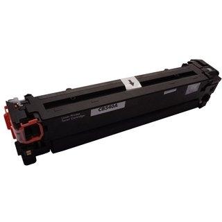Canon CRG-716BK съвместима тонер касета, черен