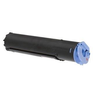 Canon C-EXV 39 / 4792B002 съвместима тонер касета, черен