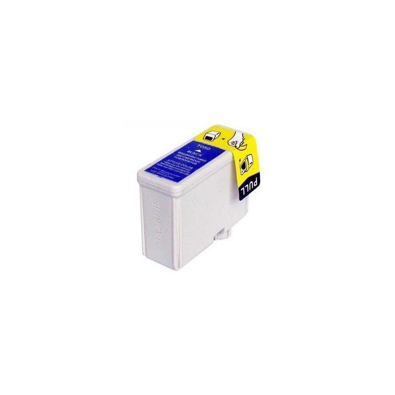 Epson T050 съвместима мастилница, черен