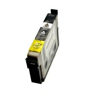 Epson T0891 съвместима мастилница, черен