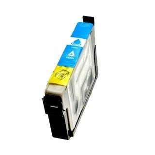Epson T0892 съвместима мастилница, циан
