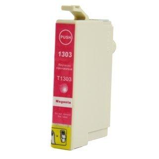 Epson T1303 съвместима мастилница, магента