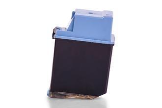 HP49 XL (51649AE) съвместима мастилница, цветна