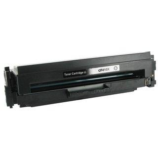 Canon 1254C002 / 046H съвместима тонер касета, черен