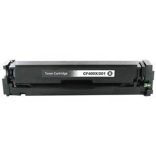 Canon 1246C002 / 045H съвместима тонер касета, черен