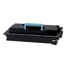 Kyocera TK-2530 съвместима тонер касета, черен