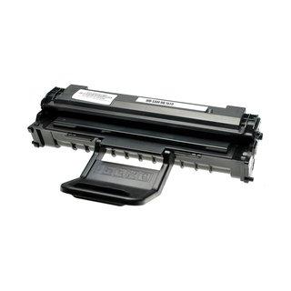 Samsung ML-1610D2 съвместима тонер касета, черен
