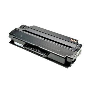 Samsung MLT-D103L съвместима тонер касета, черен