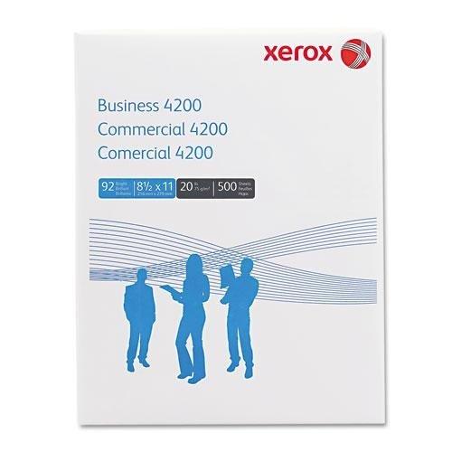 Xerox Business A4 копирна хартия