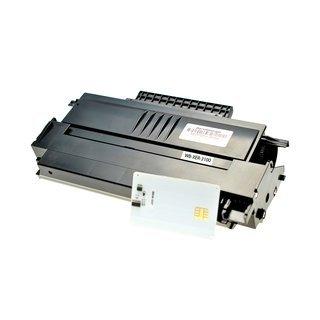 Xerox 106R01379 / Phaser 3100 съвместима тонер касета, черен