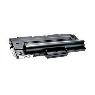 Xerox 109R00748 съвместима тонер касета, черен