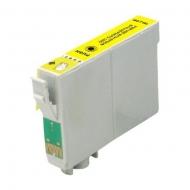 Epson T0964 съвместима мастилница, жълт