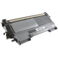 Brother TN-2010 XL съвместима тонер касета, черен