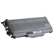 Brother TN-2110 съвместима тонер касета, черен