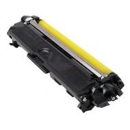 Brother TN-241Y съвместима тонер касета, жълт