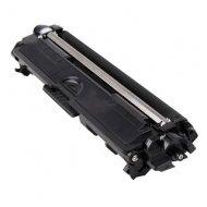 Brother TN-241BK съвместима тонер касета, черен