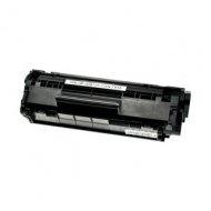 Canon 703 съвместима тонер касета, черен