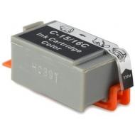 Canon BCI-16CL съвместима мастилница, цветна