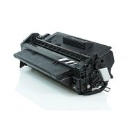 Canon Cartridge M / 6812A002 съвместима тонер касета, черен