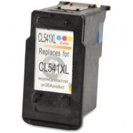 Canon CL-541 XL (5226B005) съвместима мастилница, color