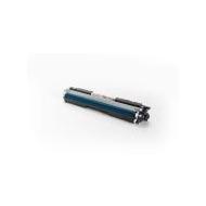 Canon 4369B002 / CRG-729C съвместима тонер касета, циан