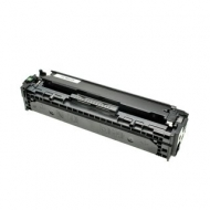 Canon CRG-731BK съвместима тонер касета, черен