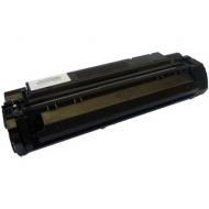Canon EP-27 HP12A съвместима тонер касета, черен