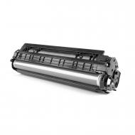 Canon FX-3 съвместима тонер касета, черен