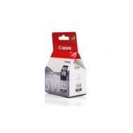 Canon 2970B001 / PG-510 оригинална мастилница, черен