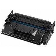 Canon 3010C002 / 057H съвместима тонер касета, черен