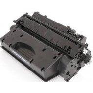 Canon CRG-720 / 2617B002 съвместима тонер касета, черен