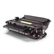 Canon 3482B002 / CRG-724H съвместима тонер касета, черен