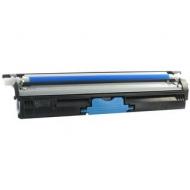 Epson C13S050556 съвместима тонер касета, циан