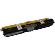 Epson C13S050557 съвместима тонер касета, черен