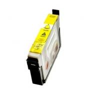 Epson T0894 съвместима мастилница, жълт