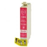 Epson T1283 съвместима мастилница, магента