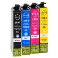 Epson 29XL (T2995) съвместим икономичен комплект
