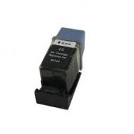 HP20 XL (C6614DE) съвместима мастилница, черен