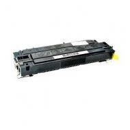 HP 92274A съвместима тонер касета, черен