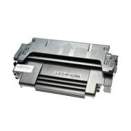 HP 92298A съвместима тонер касета, черен